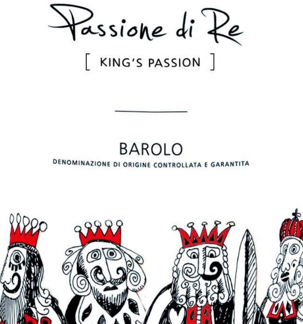 passione di re_barolo short.jpg