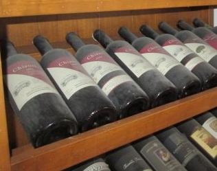 vecchie-bottiglie-della.jpg