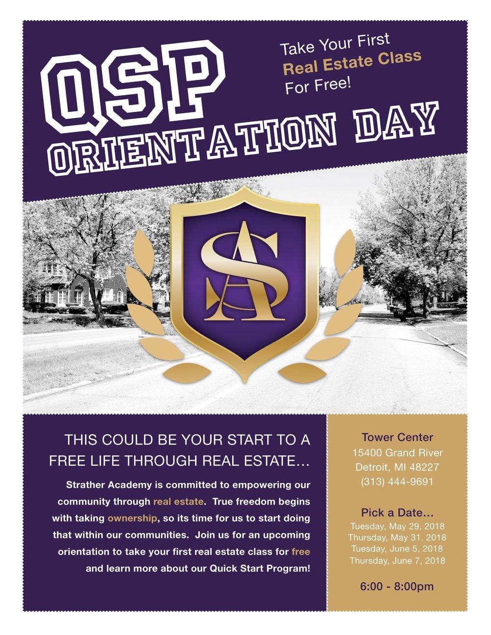 QSP Orientation Day.jpg