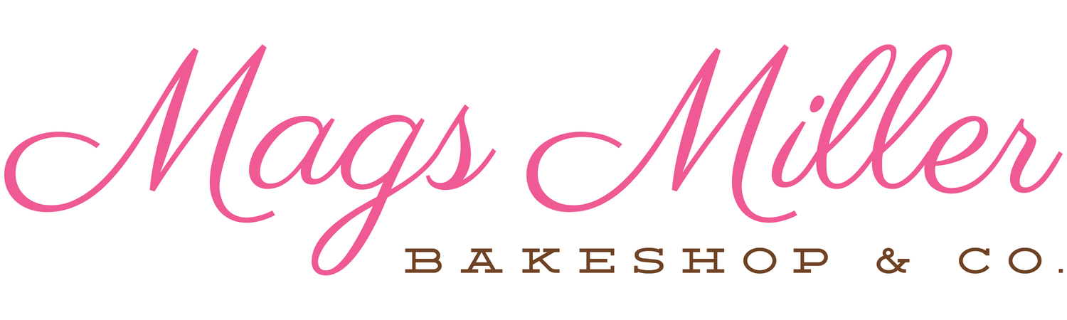 Mags Miller Bakeshop & Co.
