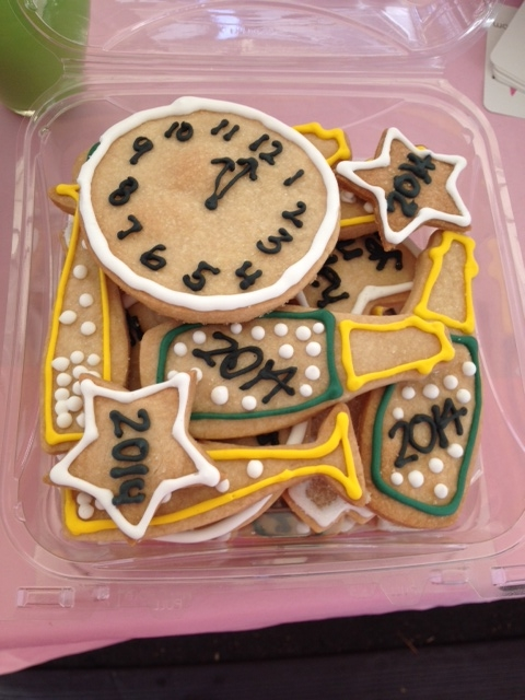 new years cookies.jpg