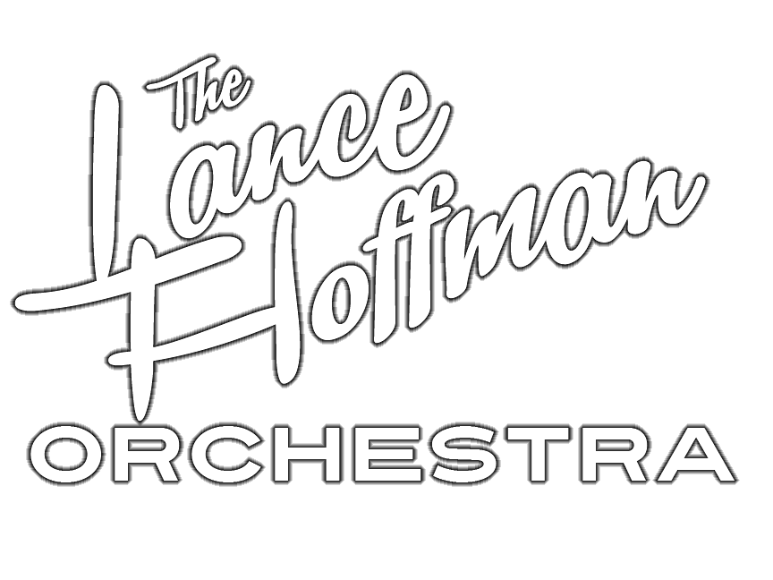 The Lance Hoffman Orchestra