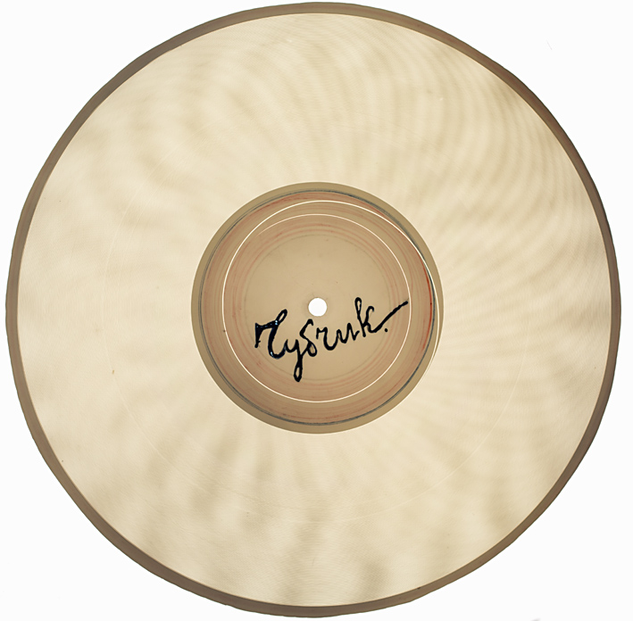 Bones Discs-5029.jpg