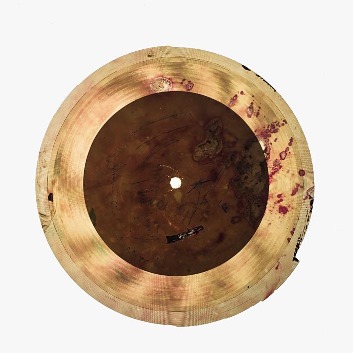 Bones Discs-4846.jpg