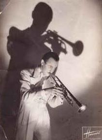 Eddie Rosner