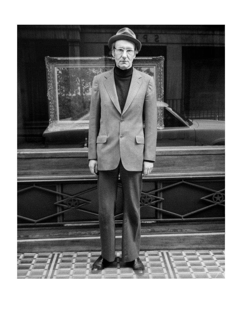 Burroughs standing 12x16.jpg