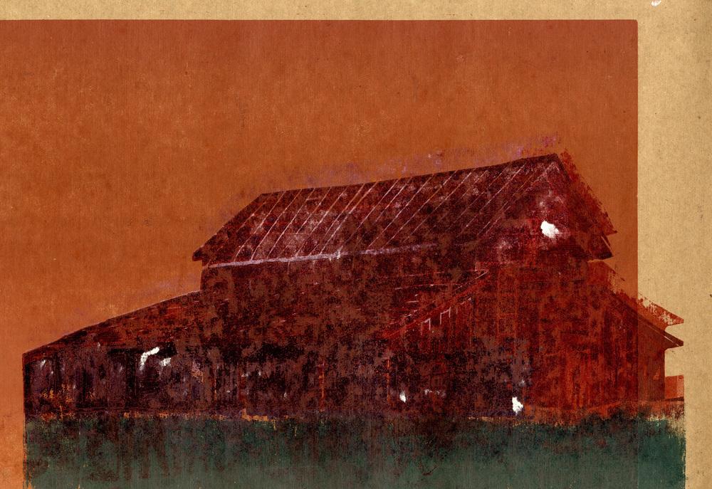 barn_series013.jpg