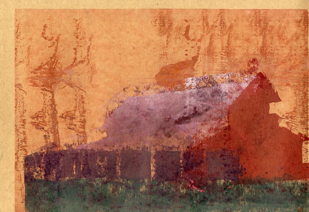 barn_series015.jpg
