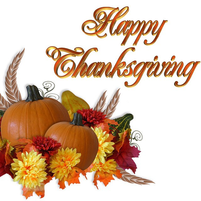 We are so #grateful for all of our salon friends and family! Enjoy your day!