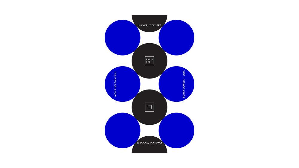 portfolio2017-14.jpg