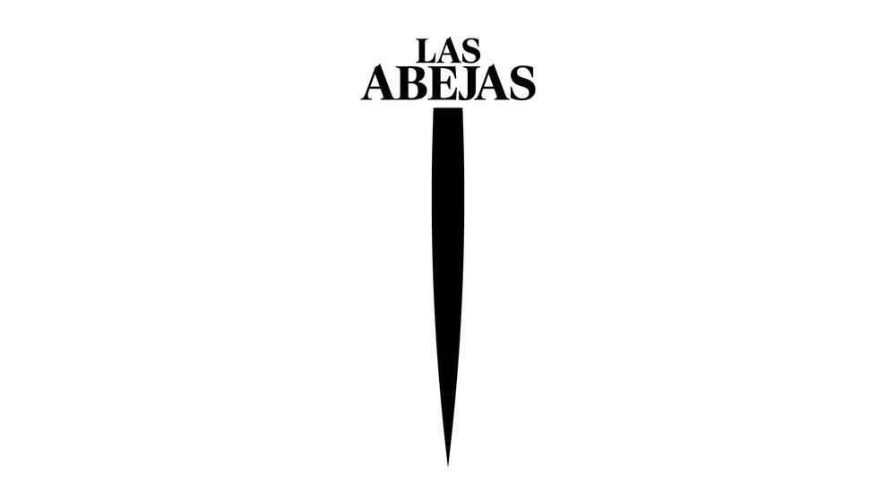 las_abejas_2.jpg