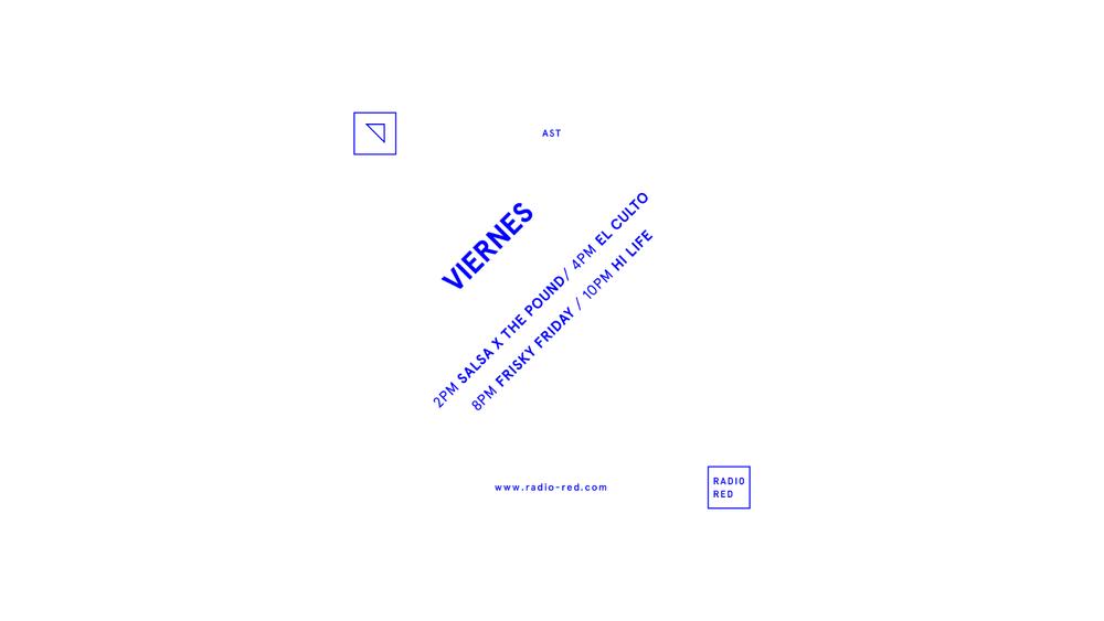 portfolio2017-18.png