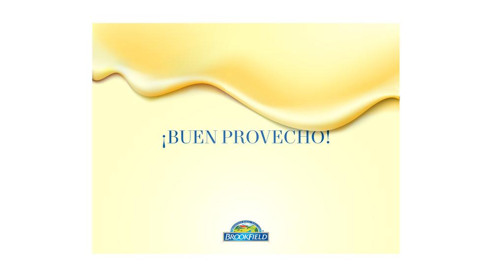 brookfield_buen_provecho.jpg