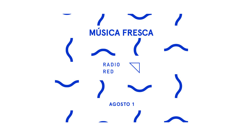 musica_fresca_2.jpg