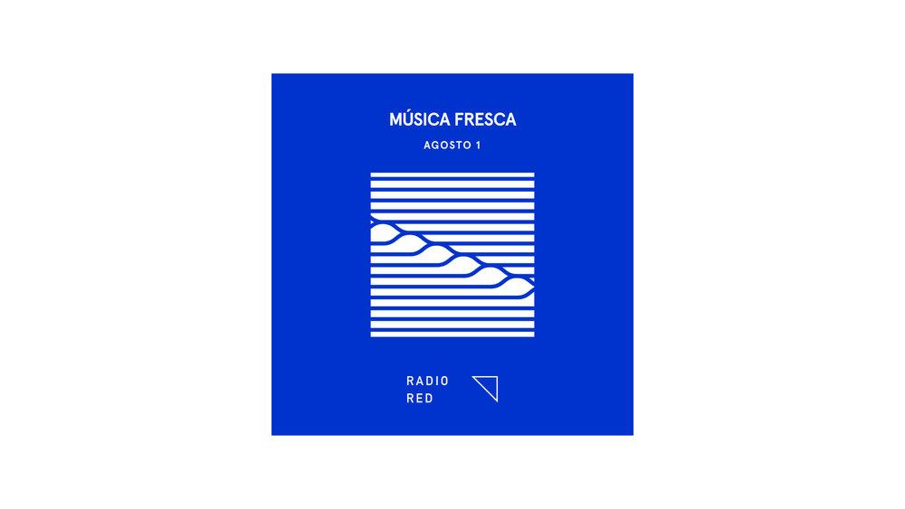 musica_fresca_3.jpg