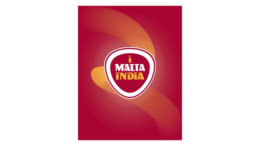 malta_india.jpg
