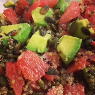 quinoa avocado.JPG