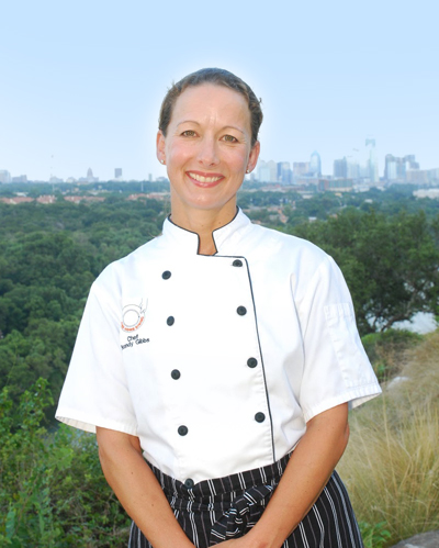 brandy gibbs owner of fine home dining