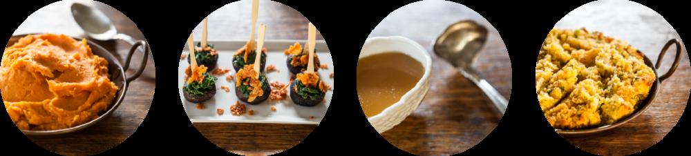 Thanksgiving Dish Banner - large pics.png
