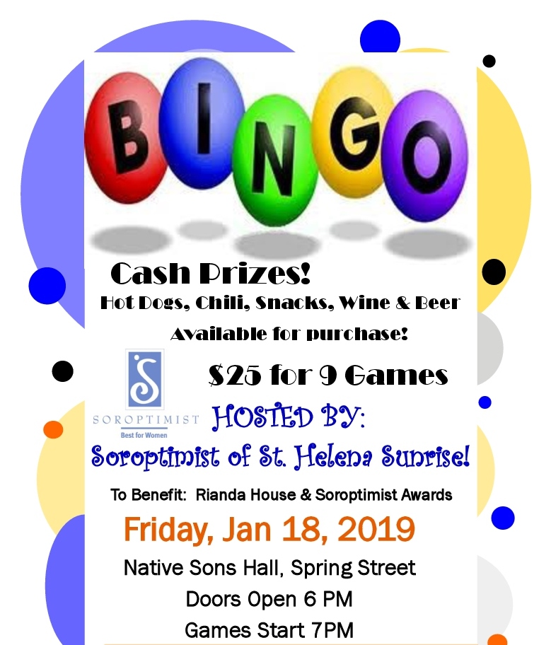 BINGO FLYER-JAN 18, 2019.jpg