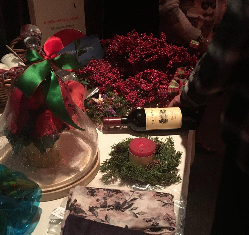 Soroptimis Holiday party 9.JPG