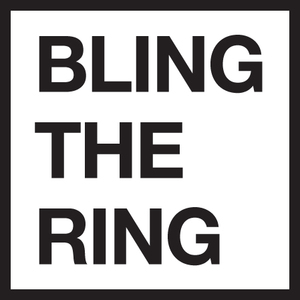 Bling the Ring