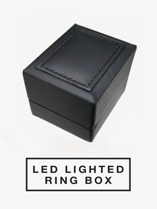 led lighted ring box.jpg