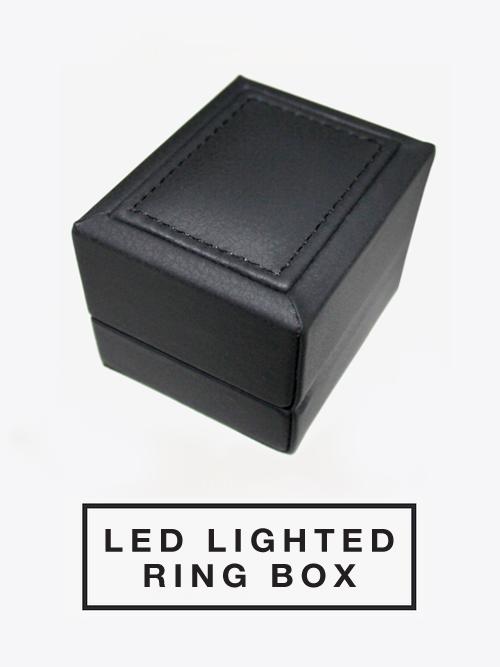 led lighted ring box.jpg