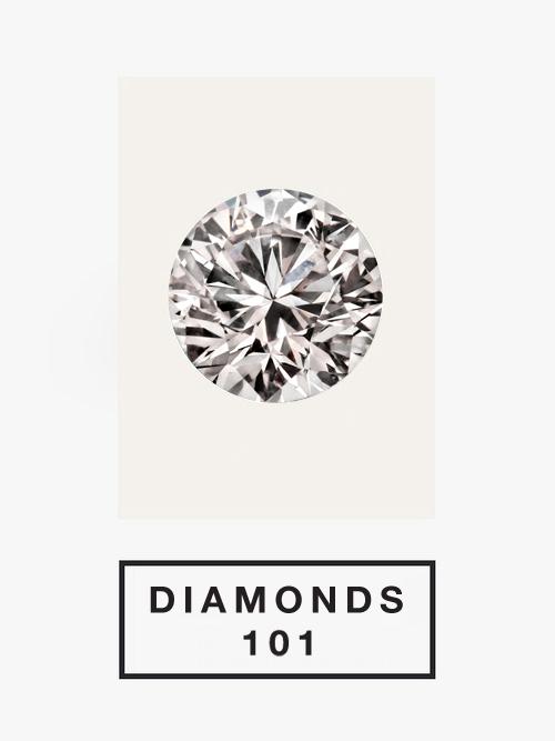 Diamond101.jpg