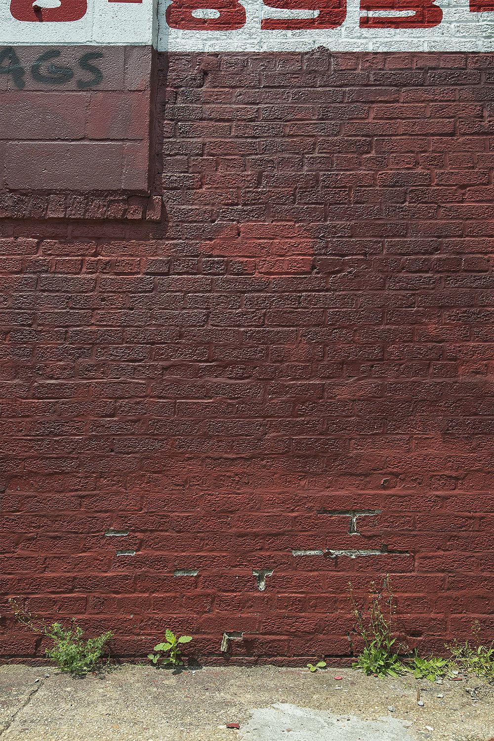 uncult_Bronx_14.06.03-0944.jpg