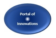 Portal of Innovations Button.jpg
