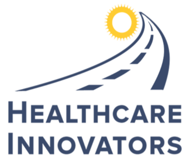 Healthcare Innovators, LLC