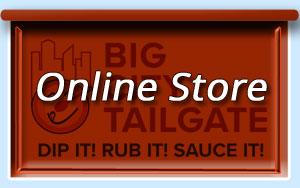 Buy Sauce & Dip Mix Online