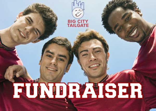 sports-team-fundraise-V2.jpg