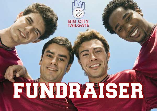 sports-team-fundraise-V2.jpg