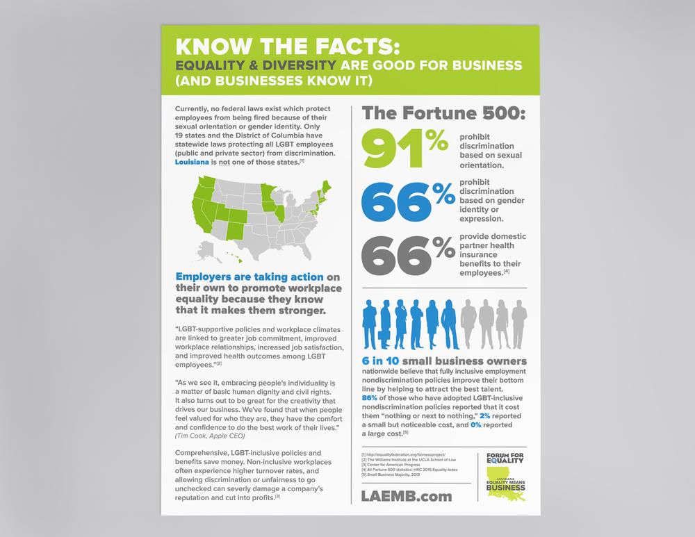 LAEMB Fact Sheet