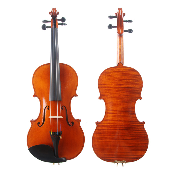 Proudly supported by a generous donation of 50 violins by the Vivaldi String Shop, Sydney