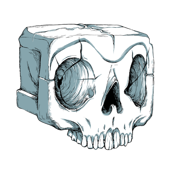 cubskull.png