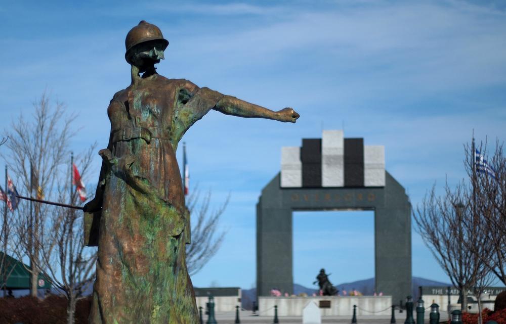 National_D-Day_Memorial-27527-1-resize.jpg