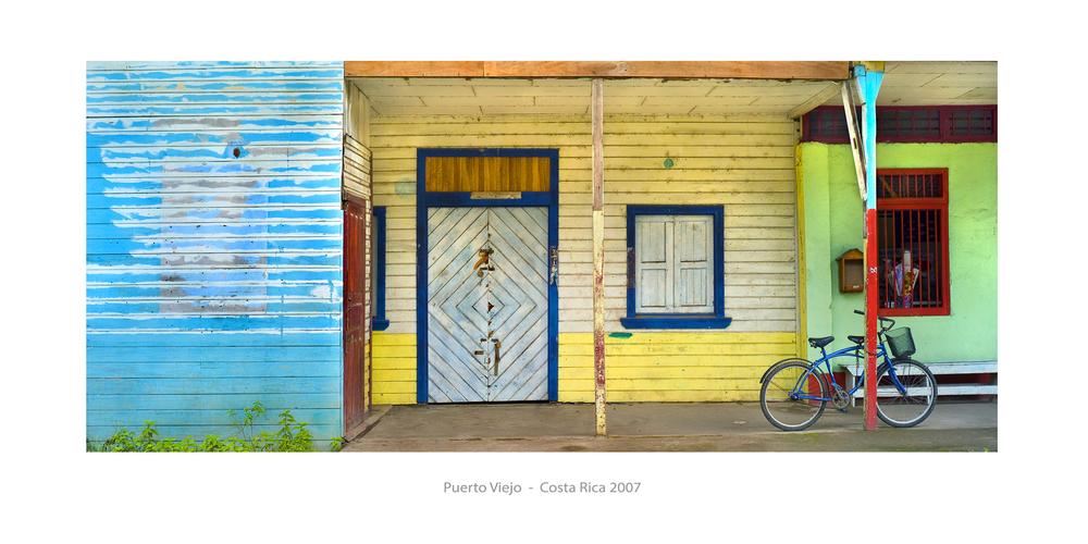 Puerto_Viejo2.JPG