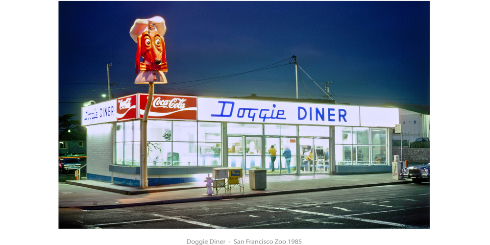 Doggie_Diner2.JPG