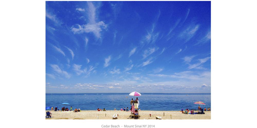 Cedar_Beach2.JPG