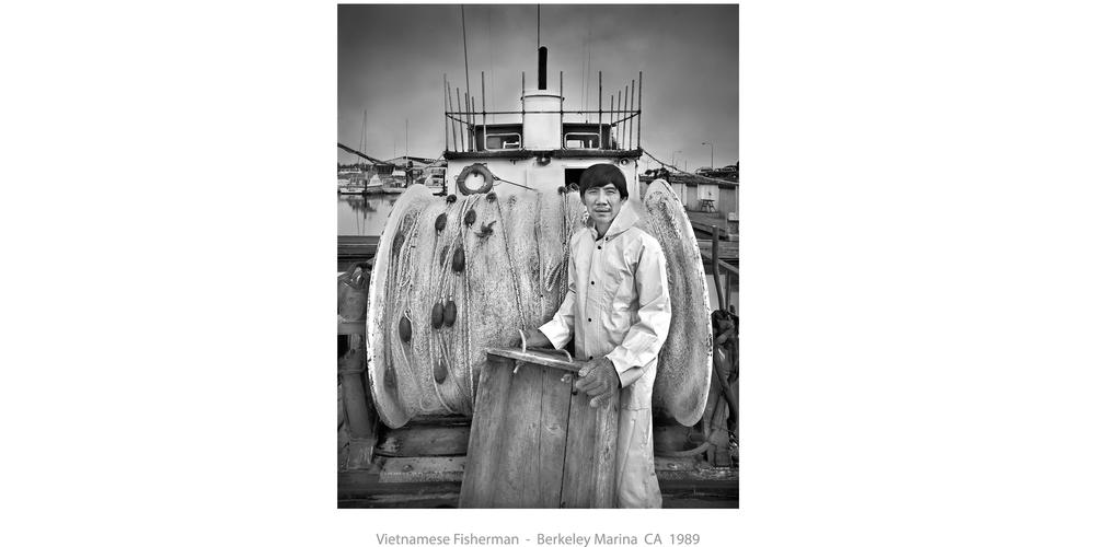 Viet_Fisherman.JPG