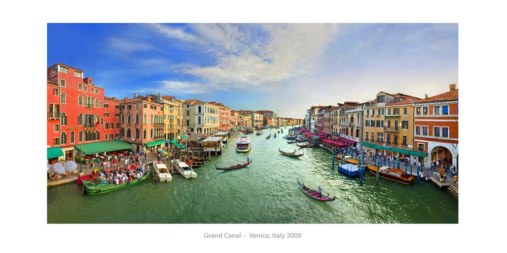 Grand_Canal2.JPG
