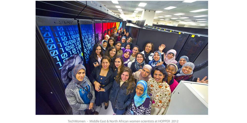 Tech_Women2.JPG