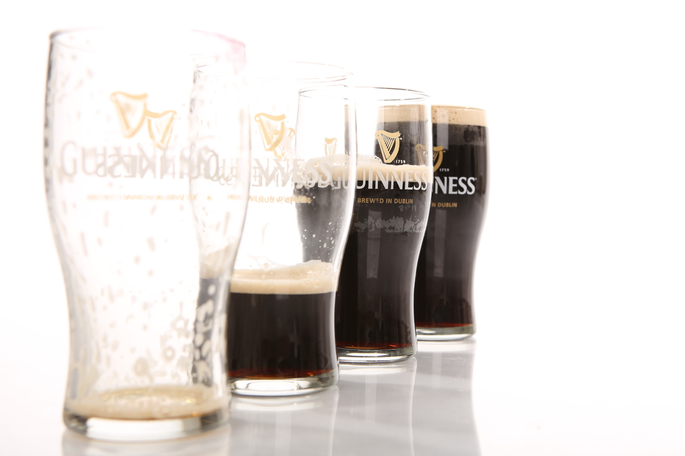 guinness glasses1.JPG