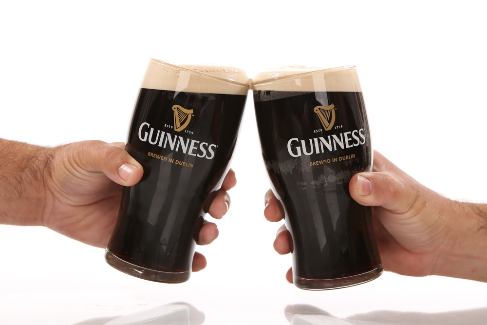 guinness glasses2.JPG
