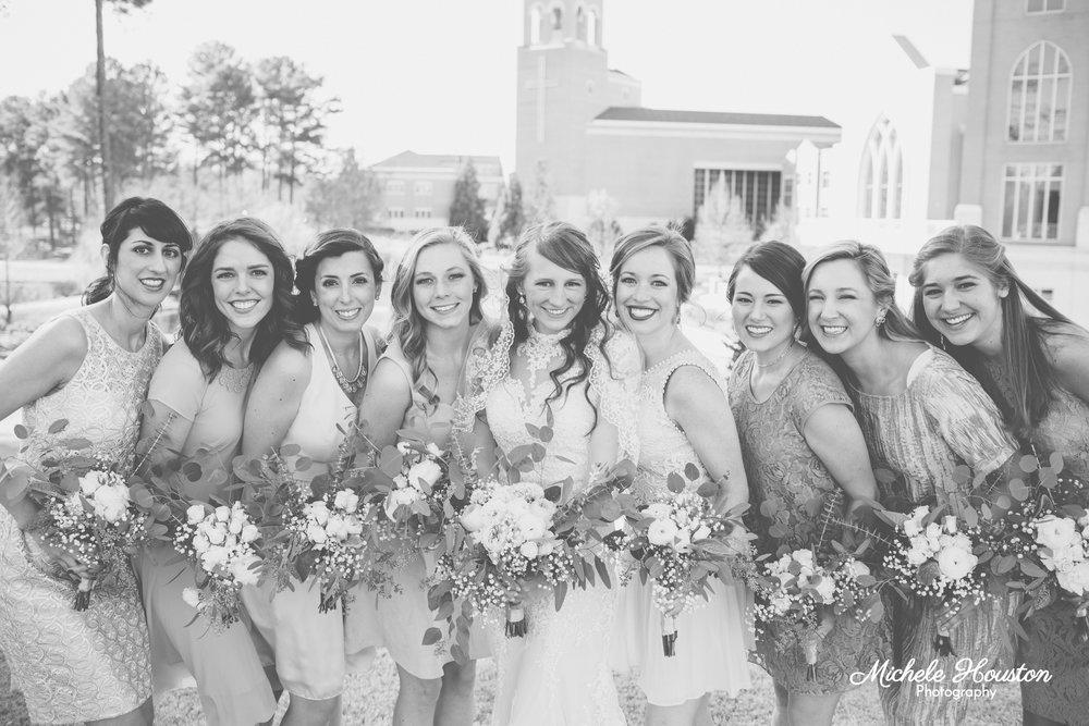Georgia Wedding Photography | Photographer