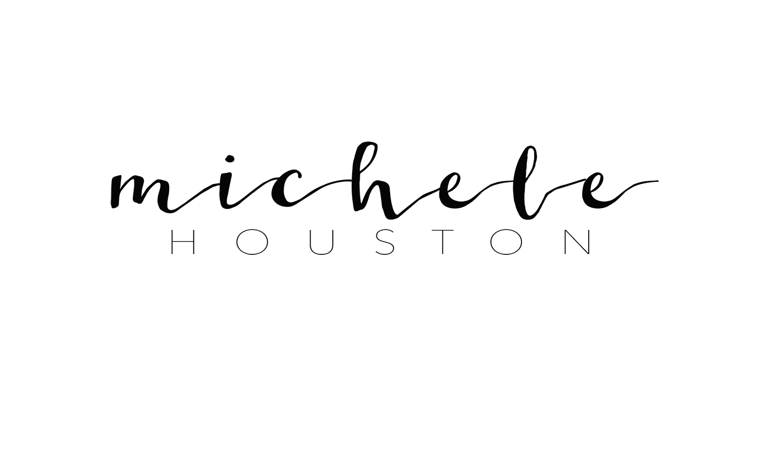 Michele Houston Photography