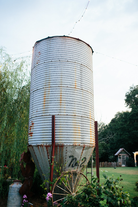 Wedding Venue | 9 Oaks Farms | Monroe, Georgia